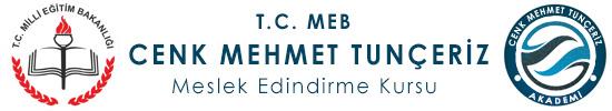 logo-cmtakademi
