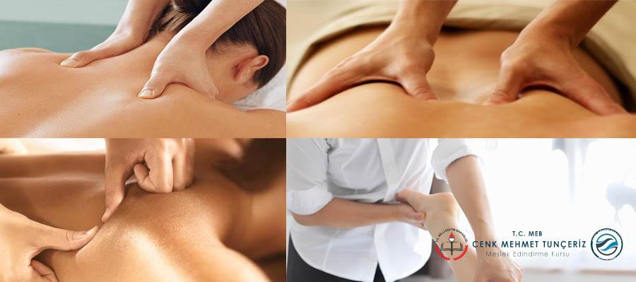 120saat-klasik-masaj-kursu
